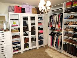 ... Best Converting Spare Bedroom Into Dressing Room Image And Pics Make  Closet Walk In Unbelievable Design ...