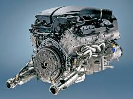 bmw s85 engine diagram bmw wiring diagrams online
