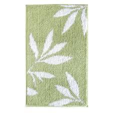 sage green bathroom rugs bath rugs dark sage green bathroom rugs green bath rug sets green bath mat sets hunter sage green bath rugs