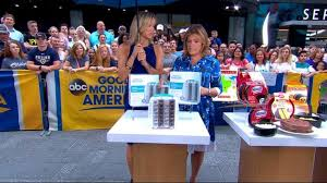 recipes for good morning america steals and deals oprah in search engine at least 2 perfect recipes for good morning america steals and deals oprah