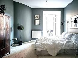 gray white bedroom white bedroom dark furniture dark grey and white bedroom dark grey wall paint