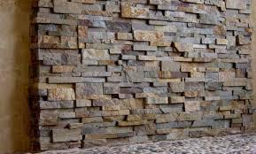stone shower shower panels