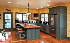 medium size of the most paint colors for oak kitchen cabinets with regarding painting wood decor