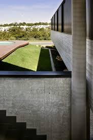 O segundo método de revestimento da coluna é,que, para dobrar o drywall, ele deve estar molhado. Pilares Redondos Na Arquitetura Da Coluna Classica Ao Suporte Escultural Moderno Archdaily Brasil