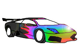 Animated Pictures Of Cars | Free Download Clip Art | Free Clip Art ...