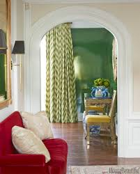 Living Room Curtain Design 50 Window Treatment Ideas Best Curtains And Window Coverings