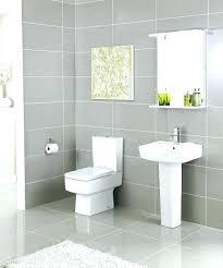 Light grey bathroom tiles Half Swinging Light Grey Tiles Bathroom Grey Bathroom Tiles Light Grey Bathroom Wall Tiles Ideas And Pictures Grey Bathroom Tiles Grey Bathroom Tiles Light Grey Bactrim Bathroom Decorating Swinging Light Grey Tiles Bathroom Grey Bathroom Tiles Light Grey