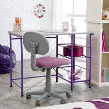 purple desk chair for kids. Modren Kids Throughout Purple Desk Chair For Kids I