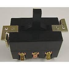 ridgid for off rev switch for 3z987 1vur3 44505 grainger for off rev switch for 3z987