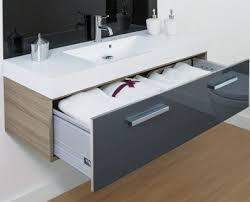 gloss gloss modular bathroom. unique gloss ellis solus u0026 duoikon gloss graphite to modular bathroom