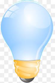 vector square blue icon lighting bulb. Vector Blue Lightbulb, Icon, Light Bulb, PNG And Square Icon Lighting Bulb S