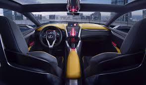 toyota supra 2014 interior. Wonderful Toyota Lexus_LF_NX_concept_005 Intended Toyota Supra 2014 Interior S