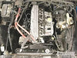similiar 1990 jeep 4 0 engine keywords jeep wrangler bulkhead wiring diagram on jeep yj 4 0 engine diagram