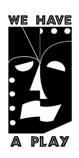 Theatre Company Logo Design Logo Design For Theatre Company Logos Design Logos Design