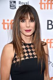 140 best images about Sandra Bullock on Pinterest