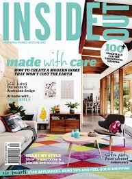 home interiors magazine home interior magazines decor magazine decorating ideas ideas unique design ideas