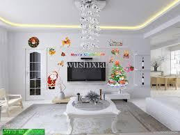 diy home decor items home ideas 2016