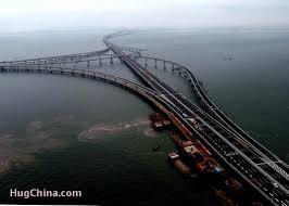 5000114-haiwan-bridge-02-600x428.jpg