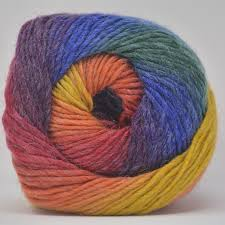 King Cole Riot Dk The Knitting Network