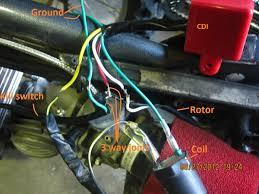 xr50 wiring diagram wiring diagram libraries xr50 wiring diagram wiring diagram librarieshonda crf 50 wiring diagram wiring diagramshonda crf50 wiring diagram cdi