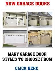garage door repair jacksonville flJacksonville FL Garage Door Repair  9044697921  Free Estimate