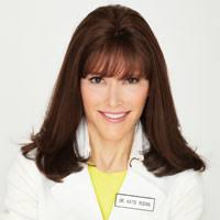 How Drs. Katie Rodan and Kathy Fields are solving skincare issues with  Rodan + Fields - Smart Business Magazine