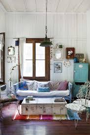 cozy living room decorating ideas 29