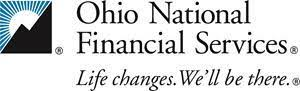 Which policies allow for payments online or by automated phone system? Ohio National Closes 2020 With Increased Capital Total Adjusted Capital Climbs To Record 1 2 Billion