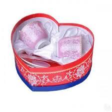 Купить <b>чайные сервизы</b> цвет розовые в Екатеринбурге - Я ...