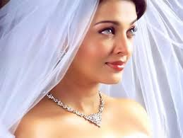 inexpensive makeup and beauty solutions for brides