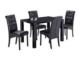 montrond medium black high gloss dining table 17ld400 5412 p jpg