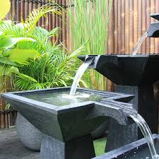 office water features. Water Features Office E