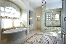 awesome how much does it cost to tile a bathroom wall bathroom cost of bathroom wall