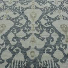 blue ikat rug new modern transitional style area rug gray blue rug for 1 blue blue ikat rug