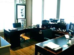 Work office decorating ideas Interior Cool Office Decorating Ideas Work Office Decorating Work Office Decoration Ideas Social Work Office Decor Social The Hathor Legacy Cool Office Decorating Ideas Navseaco