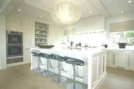 kitchen island chandelier best ideas of chandelier over kitchen island kitchen island chandelier