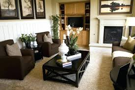 brown and black living room ideas. Black And Brown Living Room Decor Back To Elegance Ideas K