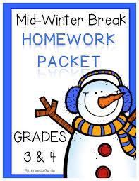 esl essay writing kindergarten