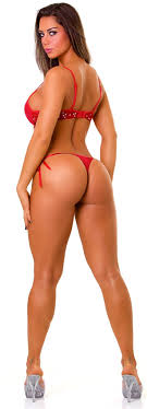 140 best Miss BumBum Brazil images on Pinterest