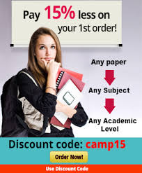 online assignment help writing service uk assignment camp expert online assignment help uk is available here to wash away your academic worries guaranteed