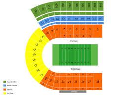 Viptix Com Maryland Stadium Tickets