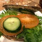 kasvissyöjän ruokavalio tampere