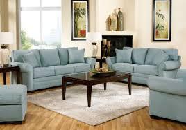 blue living room furniture sets. shop for living room furniture sets to go set blue r