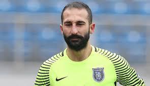 Galatasaray'ın Volkan Babacan için teklifi
