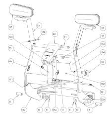 Snowdogg vsf85 plow chain lift cover hardware kit snowdogg light wiring diagram ht300 diagram