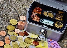 Kasa fiskalna w firmie - wszystko co warto wiedzieć - Poradnik ...
