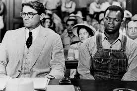 to kill a mockingbird critical essay argumentative essay of mobile  harper lee s to kill a mockingbird hanesydd cymraeg to kill a mockingbird cover letter critical lens essay