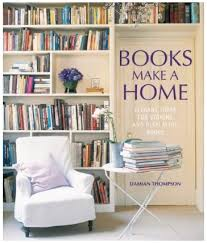 Favorite Home Decor Books | perfectly imperfect
