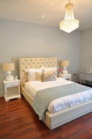 bluish gray paint blue grey paint colors view full size