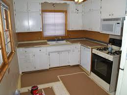 Kitchen Refinishing Kitchen Wonderful Refinishing Wood Kitchen Cabinets Idea Cabinet